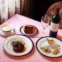 スペシャルな記念日にこそふさわしい老舗フレンチレストラン「馬車道十番館」