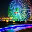 湯河原や熱海の名湯を横浜で!家族での利用からデートにも使えるスポット「横浜みなとみらい 万葉倶楽部」