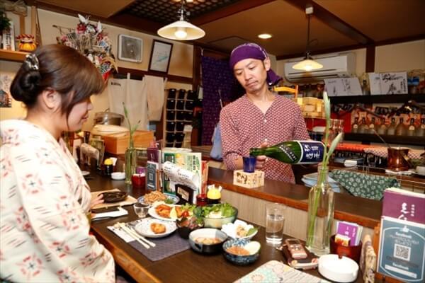 13enishi_article