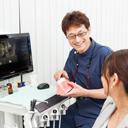 横浜駅西口相鉄ムービル前の名歯科医。先進機器と確かな診療で「来てよかった」と思う「いそむら歯科医院」