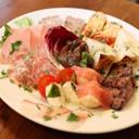 裏横浜で絶品イタリアンをリーズナブルに味わえる「da TAKASHIMA(ダ タカシマ)」