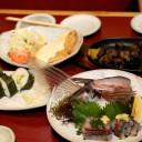 「宮崎」を召し上がれ!宮崎生まれのオーナーと料理長が送る、横浜駅西口にある絶品鶏料理「いっちゃが」