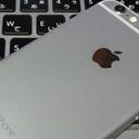 修理実績1万件以上! iPhone修理に絶対の自信を持つ「iPhone修理のQuick横浜本店」