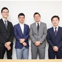 4人の司法書士がそれぞれの強みを生かして問題解決! 「司法書士 伊藤豪事務所」