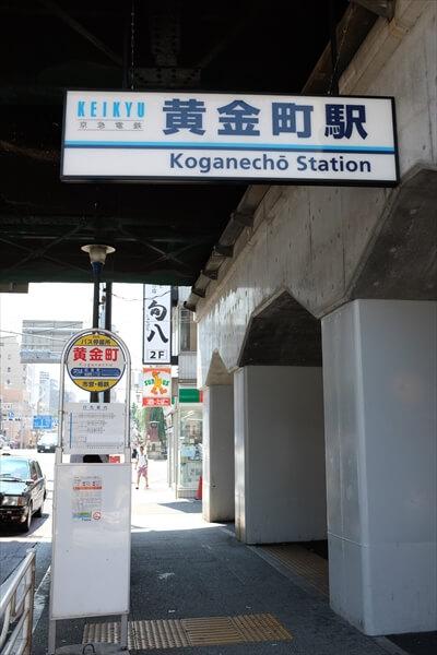 miyashita_article1