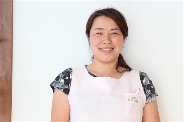 miyashita_article15