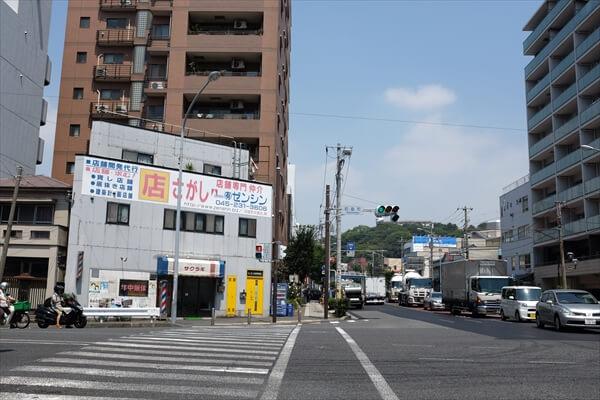 miyashita_article2