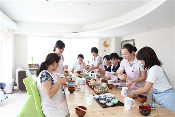 miyashita_article20