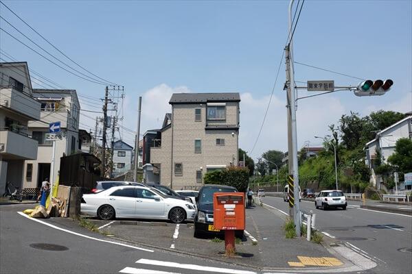 miyashita_article3