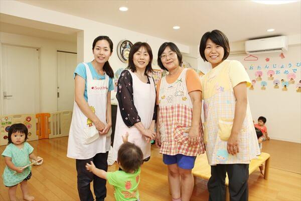 miyashita_article35