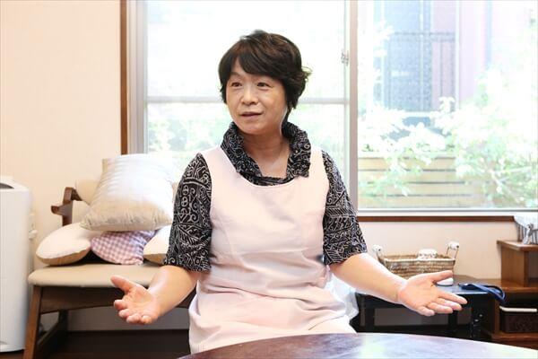 miyashita_article8
