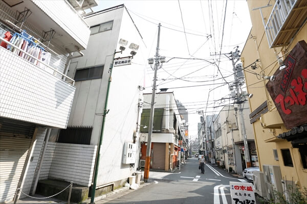 001josui_article
