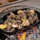 チキン南蛮や炭火もも焼きをはじめ、地元出身者が納得する宮崎料理を味わえる「いっちゃが横浜関内店」