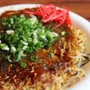 広島風・関西風両方のお好み焼きと鉄板料理をとことん味わい尽くせる「けんけんぱ 和田町本店」