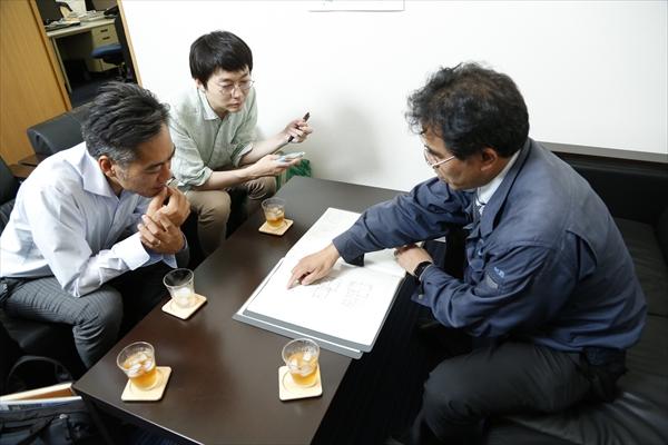 18yoko__article