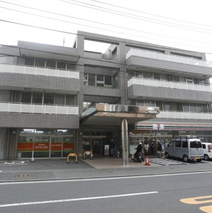 006_hiroganka_photo