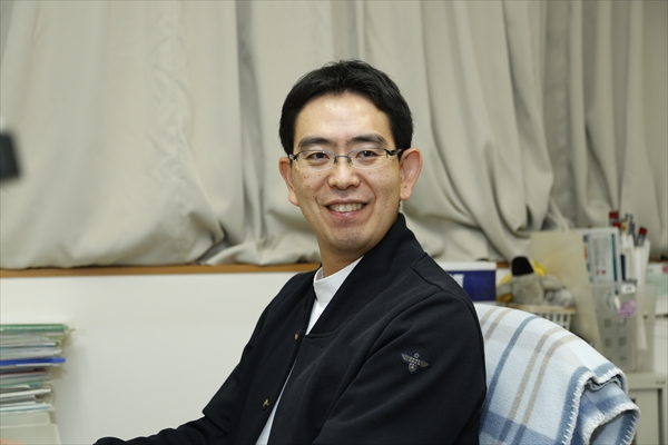 12hiro_article