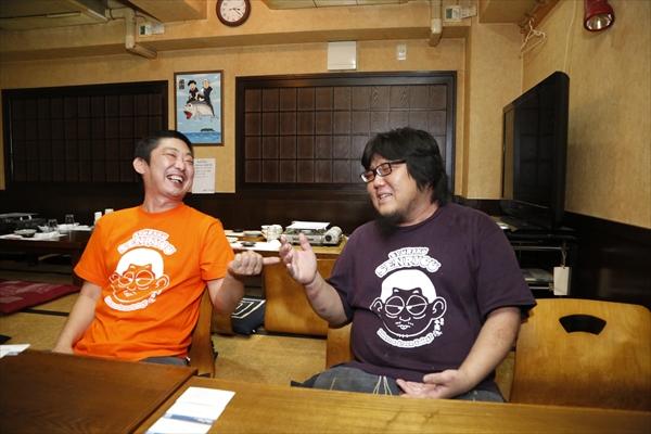 20syuraku_article