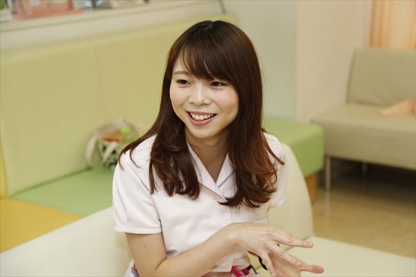 28hiro_article