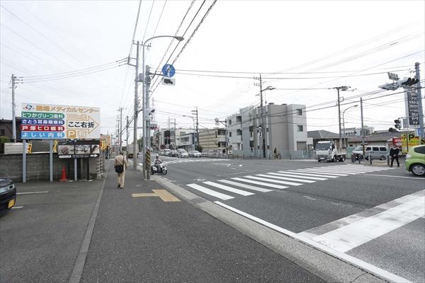 2hiro_article