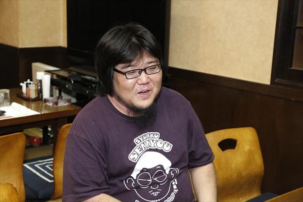 9syuraku_article