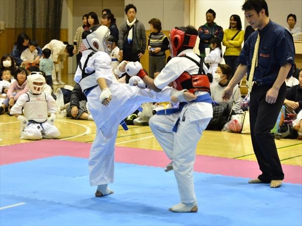 01honmoku__article