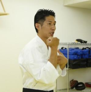 02_khonmoku_photo