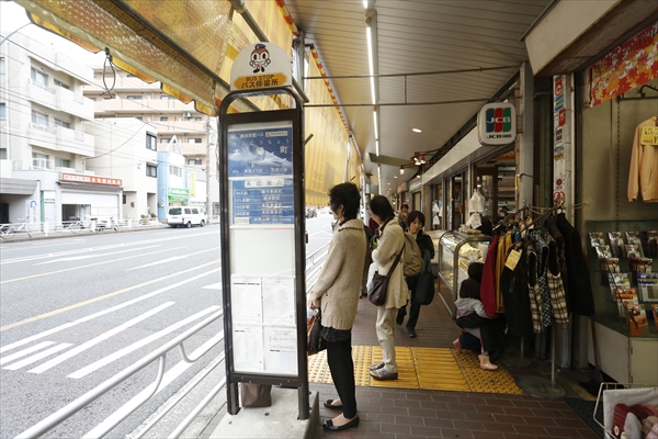 02honmoku__article