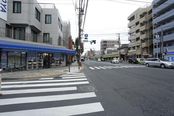 03honmoku__article