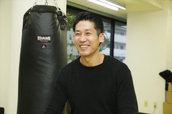 05honmoku__article