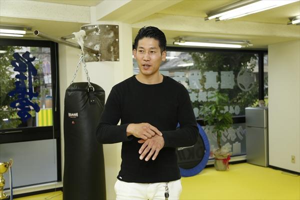 06honmoku__article