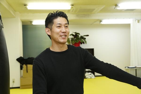 09honmoku__article