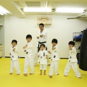 10_khonmoku_photo
