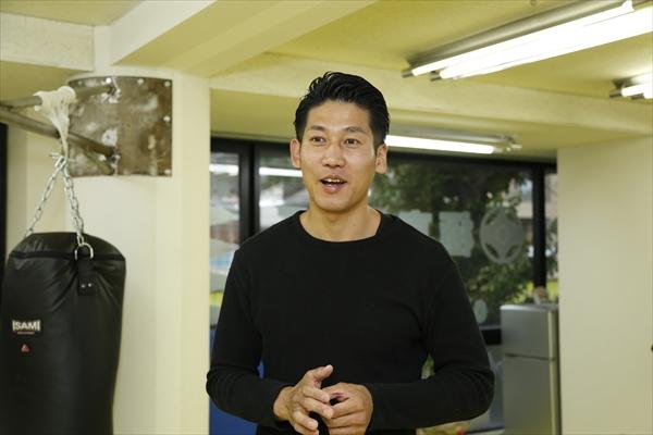 12honmoku__article