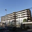 上質なホスピタリティーでセカンドライフを支援する介護付有料老人ホーム「中銀ライフケア横浜希望ヶ丘」