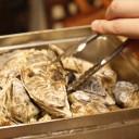 鮮度抜群のカキが、安く美味しく食べ放題!「浜の牡蠣小屋 新横浜店」