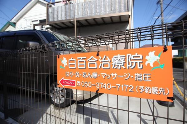 001shirayuri_article