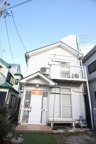 002shirayuri_article