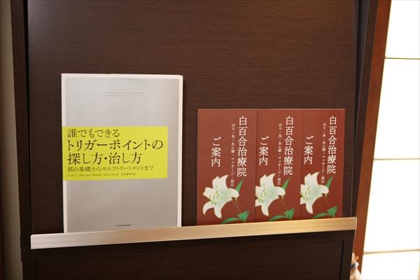 005shirayuri_article