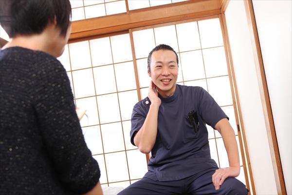 006shirayuri_article