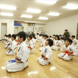 03_katohigashitotsuka_photo
