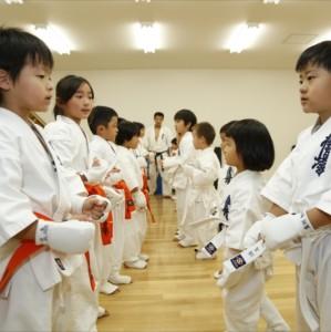 05_katohigashitotsuka_photo