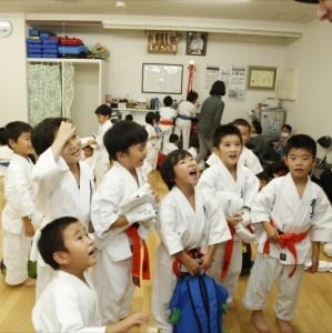 06_katohigashitotsuka_photo