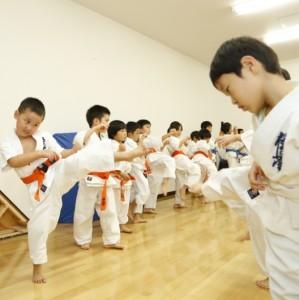 07_katohigashitotsuka_photo