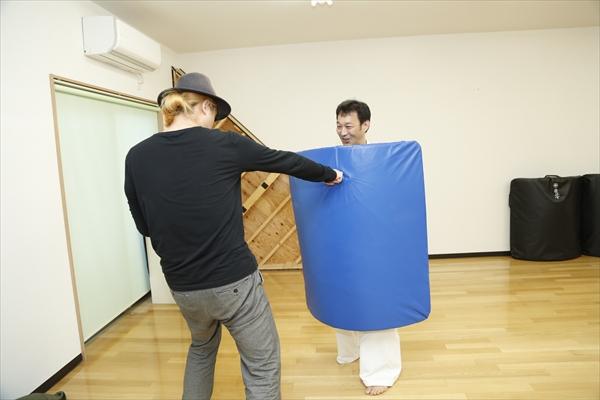 19totsuka__article