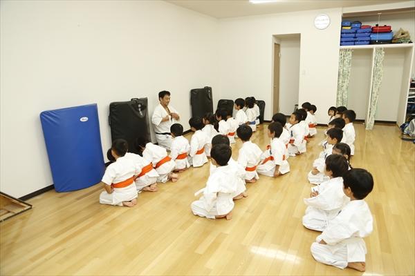 23totsuka__article