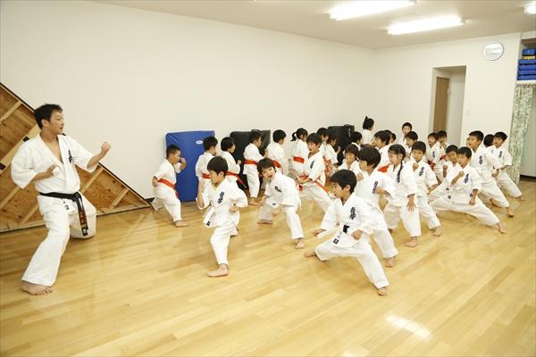 24totsuka__article