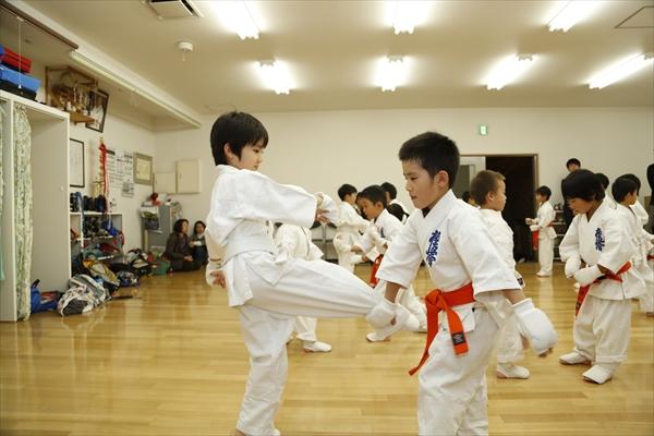 28totsuka__article
