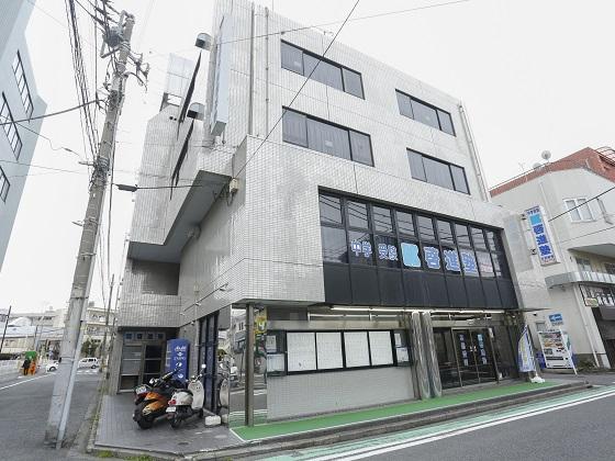 w001_keishinjyuku_detail