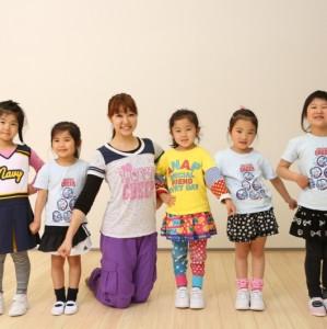 002_cheer_photo